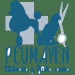 PeumayenDef--01