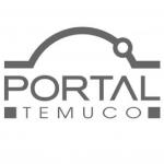 portaltemuco-04